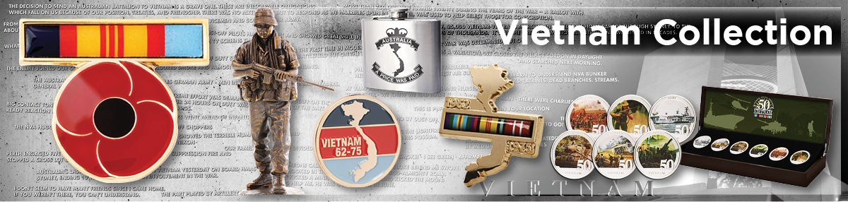 Remembrance_Collection_Vietnam_Products_1200px