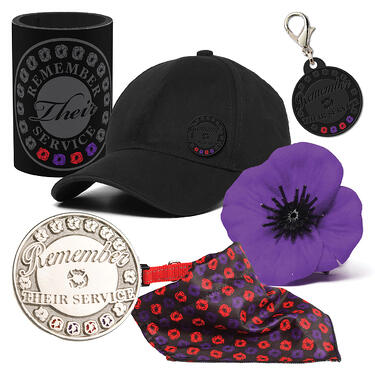 Purple-Poppy-Remember-Pack_1280px