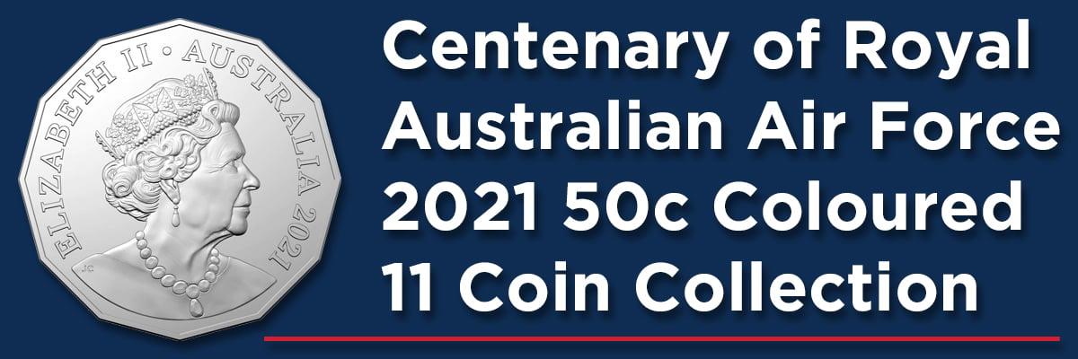 Mint-RAAF-50c-Title-Banner_Ver1_1200x400pxhttps://militaryshop.com.au/air-force-100-coins/