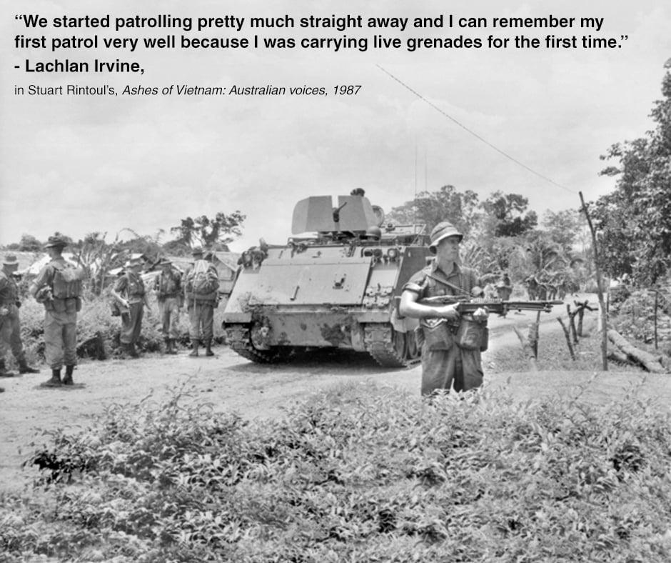 Vietnam-War_Quotes_940x788_5